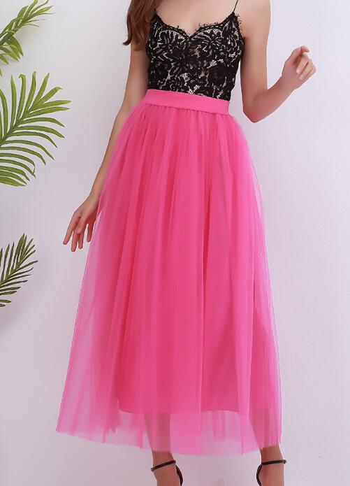 Dámské elegantní plesové šaty pro ženy