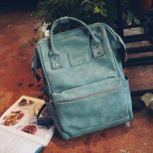 Luxusní přebalovací batoh