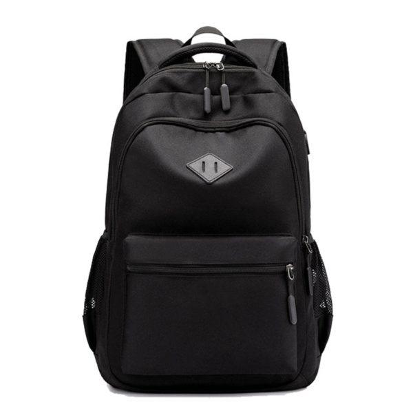 Univerzální batoh Express s nabíjecím zařízením