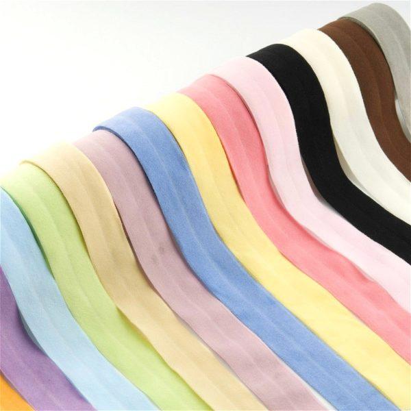 Široká guma na šití pro švadlenky