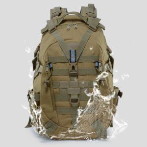 Outdoorový armádní batoh