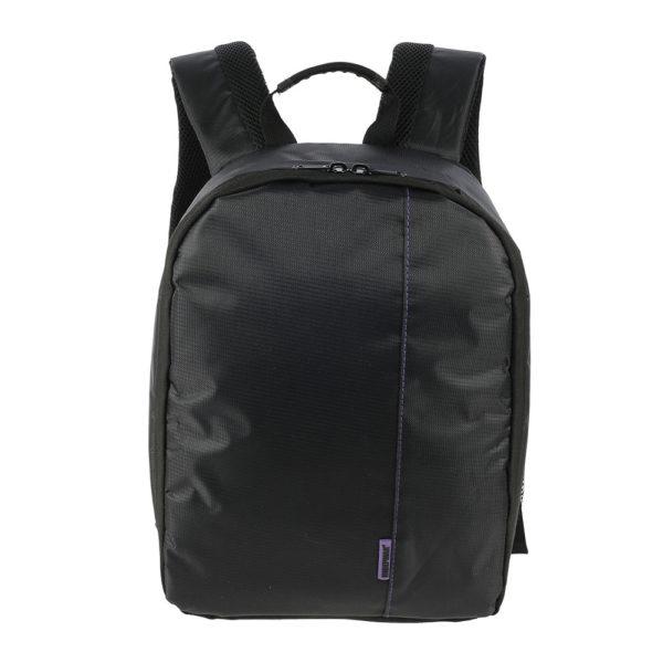 Profesionální batoh na fotoaparát a příslušenství