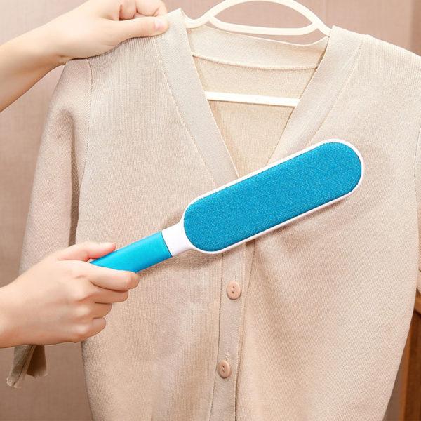 Odstraňovač chlupů na oděvy