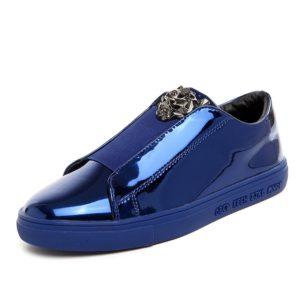 Stylové boty LION - Kolekce 2020