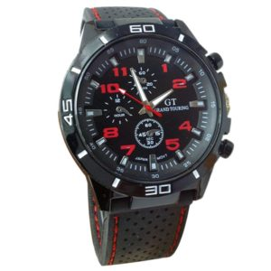 Pánské hodinky GT