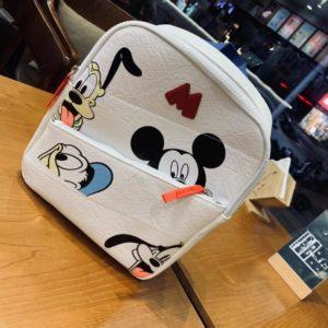Stylový batůžek Mickey - Kolekce 2020
