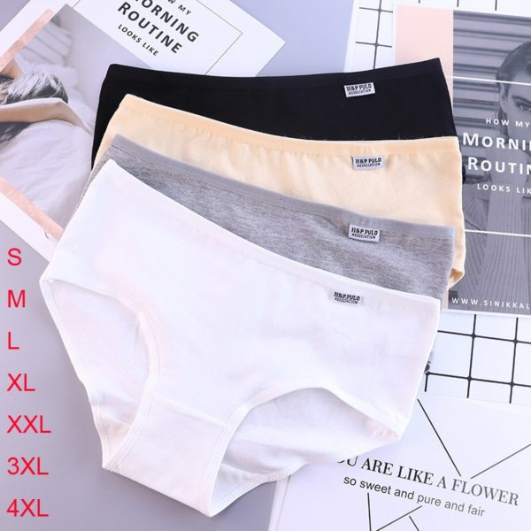 Dámské kalhotky Irene