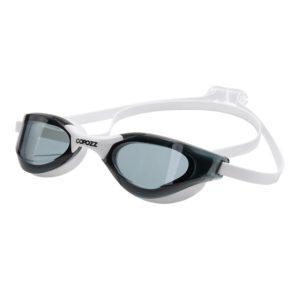 Profesionální plavecké brýle pro pány i dámy