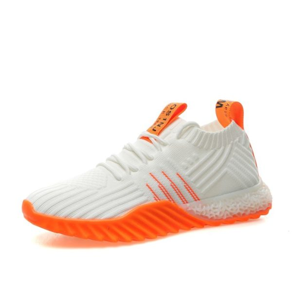 Dámské běžecké Sneakers