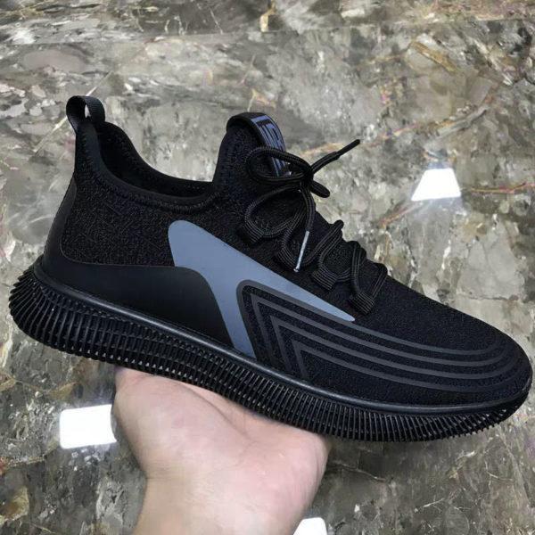 Pánské moderní boty do společností
