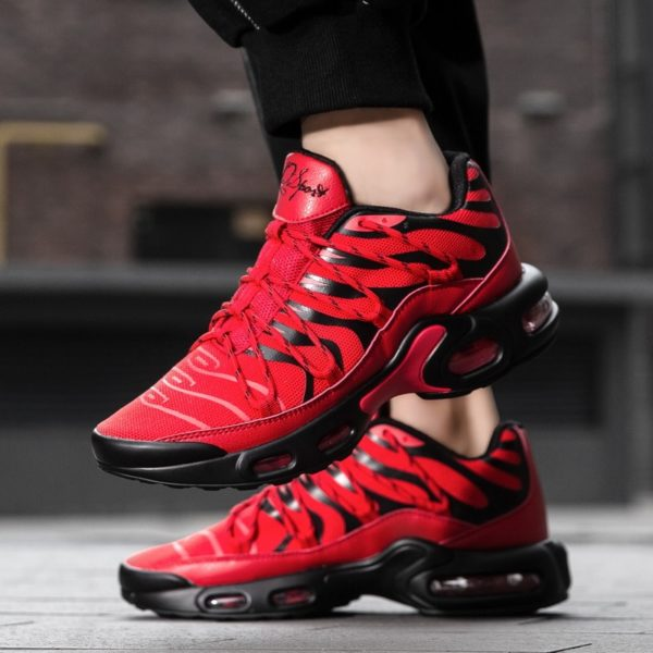 Pánské Fashion sneakers 2021 edition
