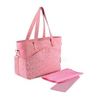 Dámská luxusní kabelka pro maminky