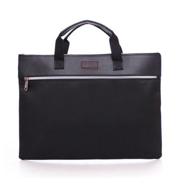 Designová taška na notebook