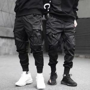 7021 Black