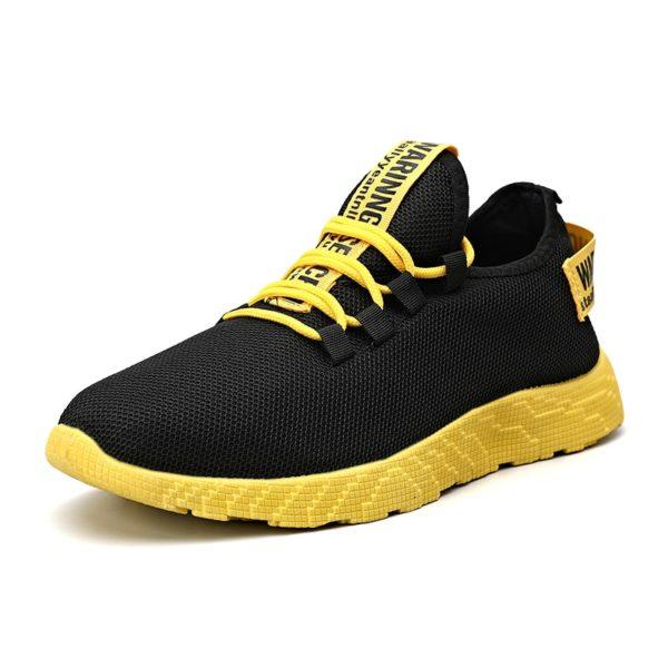 Pánské Sneakers 2.4
