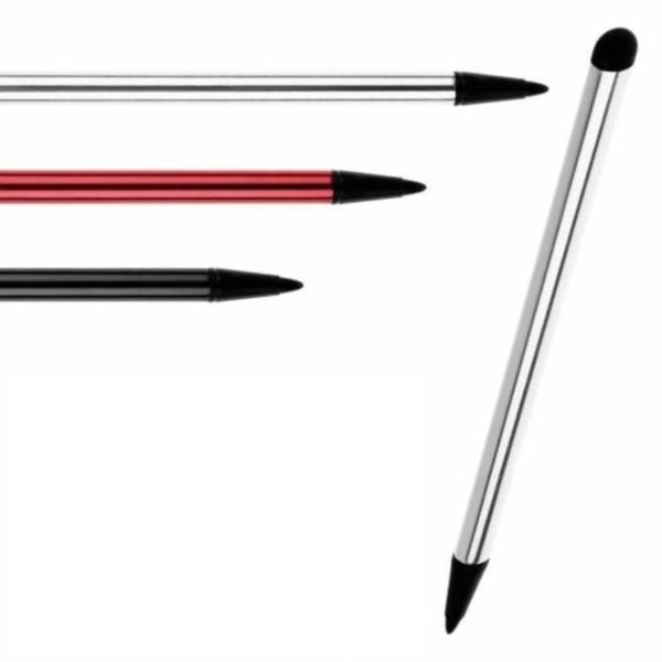 Dotykové pero pro mobilní telefony