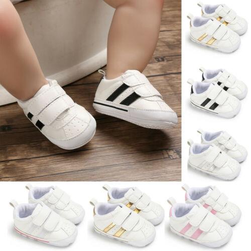 Krásné stylové kožené dětské boty na suchý zip